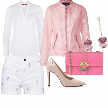 Outfit Chic #16737