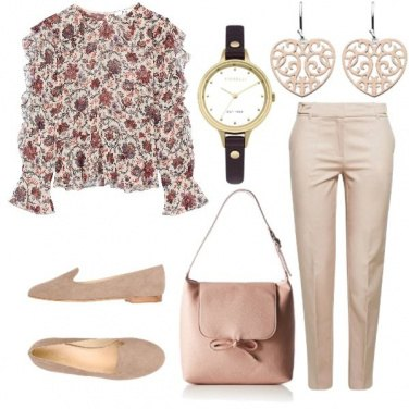 Outfit Total look #203748