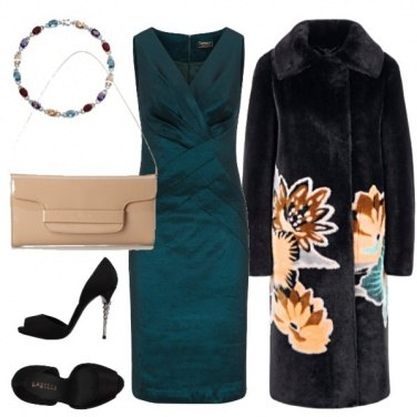Outfit 25°