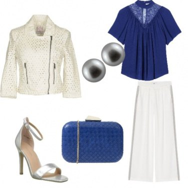 Outfit Trendy #27327