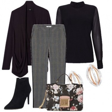 Outfit Trendy #27348