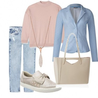 Outfit Trendy #27357