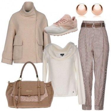 Outfit Fashion a saldo