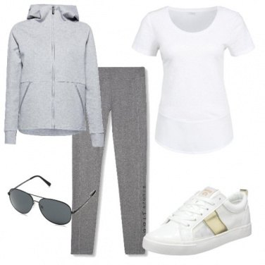 Outfit Basic #18852