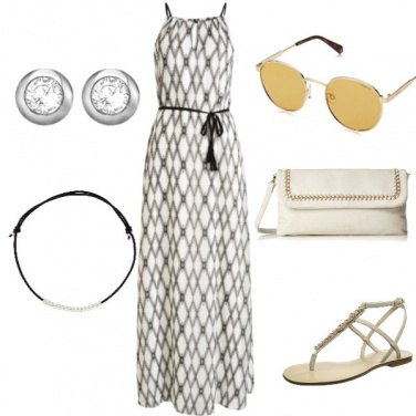 Outfit Total look #204137