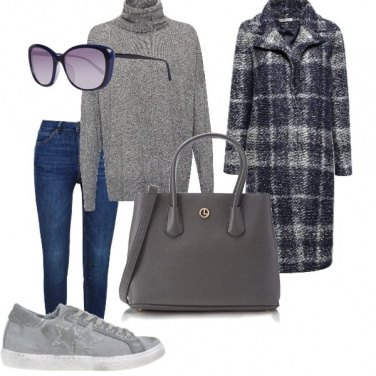 Outfit Trendy #27406