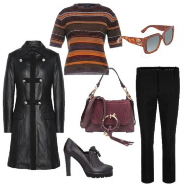 Outfit Basic #18877