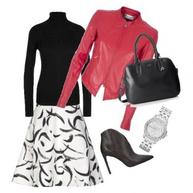 Outfit Total look #204220