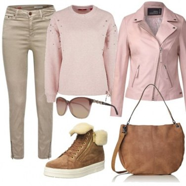 Outfit Trendy #27439