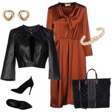 Outfit Tutto al sessanta di sconto