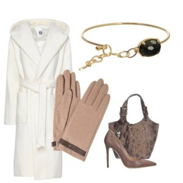 Outfit Total look #204406