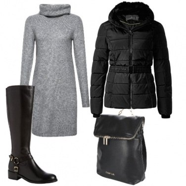 Outfit Trendy #27468