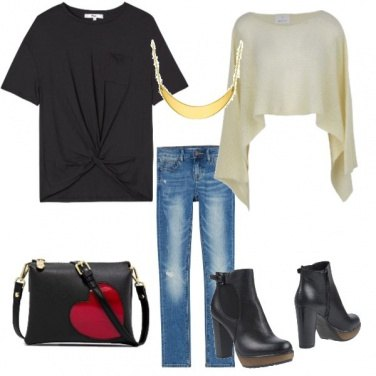 Outfit Trendy #27493