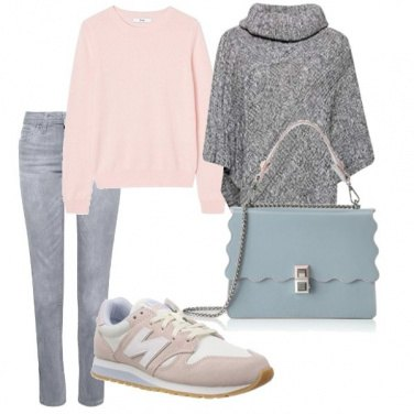 Outfit Trendy #27499
