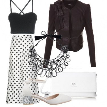 Outfit Trendy #27500