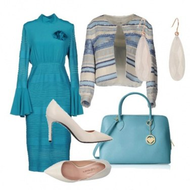 Outfit Chic #16822