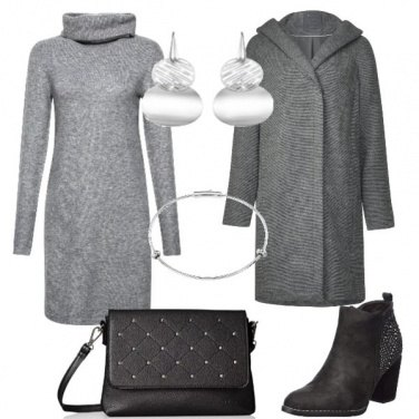 Outfit Basic #18945