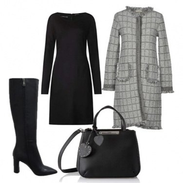 Outfit Basic #18947