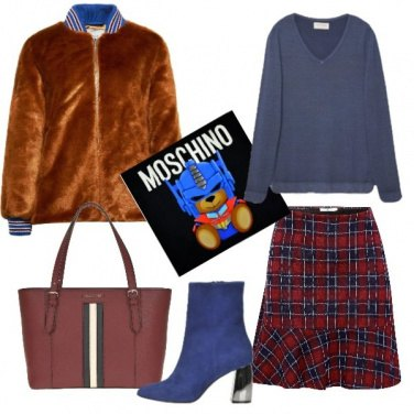 Outfit Wishlist black friday