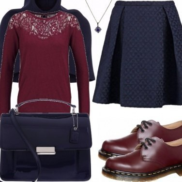 Outfit Network