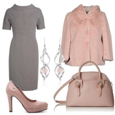Outfit Bon Ton #14025