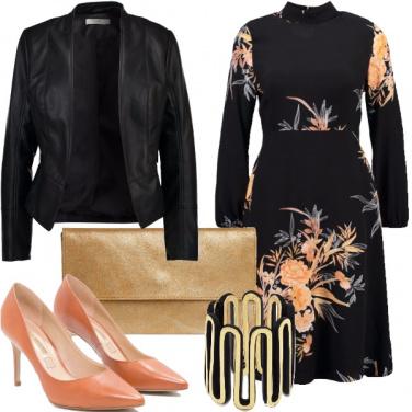 Outfit Piccole con grande stile