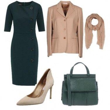 Outfit Bon Ton #14030