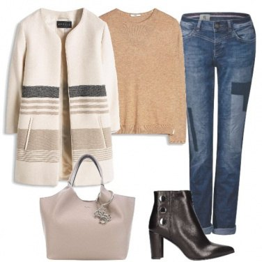 Outfit Basic #18989