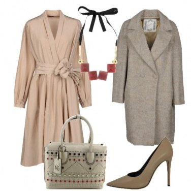 Outfit Chic #16856