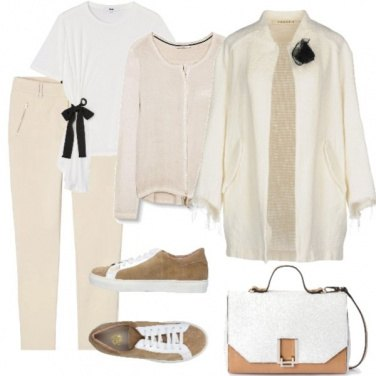 Outfit Trendy #27611
