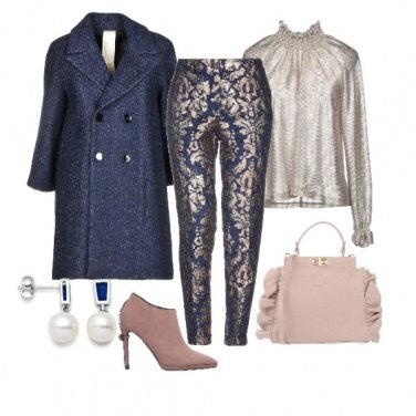 Outfit Chic #16858