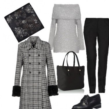 Outfit Trendy #27630