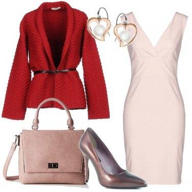 Outfit La donna perfetta