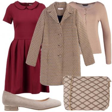 Outfit Molto carina