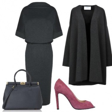Outfit Chic #16868