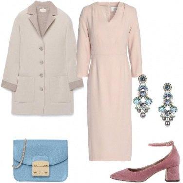 Outfit Bon Ton #14058