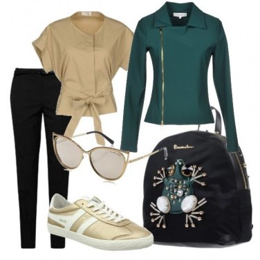 Outfit Trendy #27662