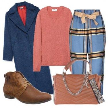 Outfit Delicato!