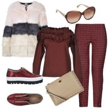 Outfit Tutto in saldo