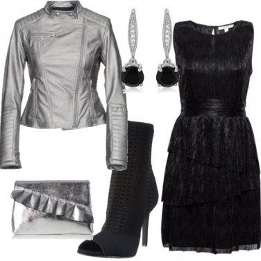 Outfit Trendy #27741