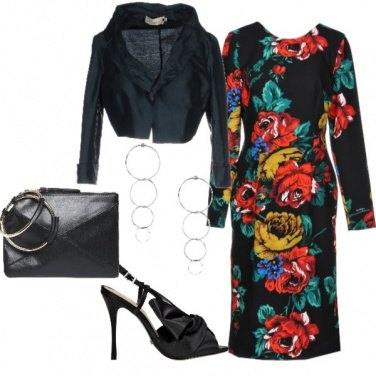 Outfit Trendy #27742