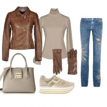 Outfit City3