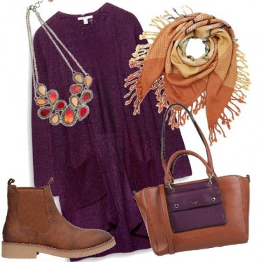 Outfit Trendy #27762