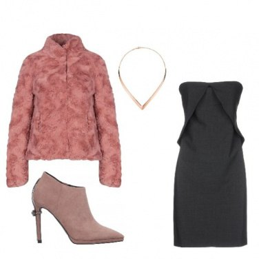 Outfit Trendy #27763