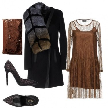 Outfit Trendy #27819