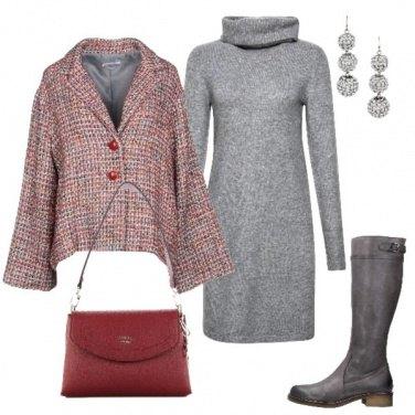Outfit Bon Ton #14120