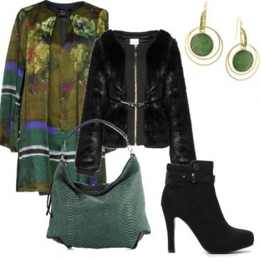 Outfit Trendy #27773