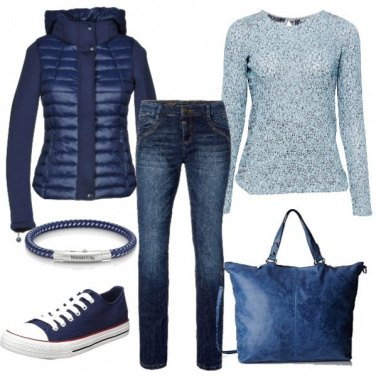 Outfit Smart