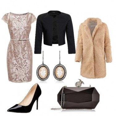 Outfit Bon Ton #14107