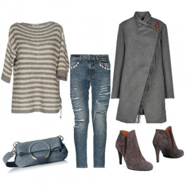 Outfit Trendy #27781